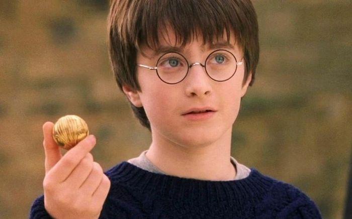 23 momentos em Harry Potter que não faz sentido nenhum 48