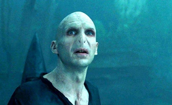 23 momentos em Harry Potter que não faz sentido nenhum 20