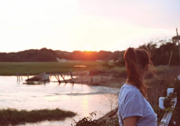 10 perguntas que vão mudar a sua vida para sempre 4