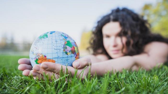 10 perguntas que vão mudar a sua vida para sempre 11