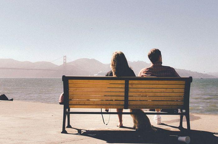 9 conselhos para um relacionamento longo 2