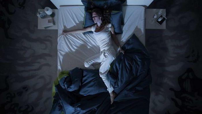 7 duvidas sobre sonhos que a ciência já consegue responder 8