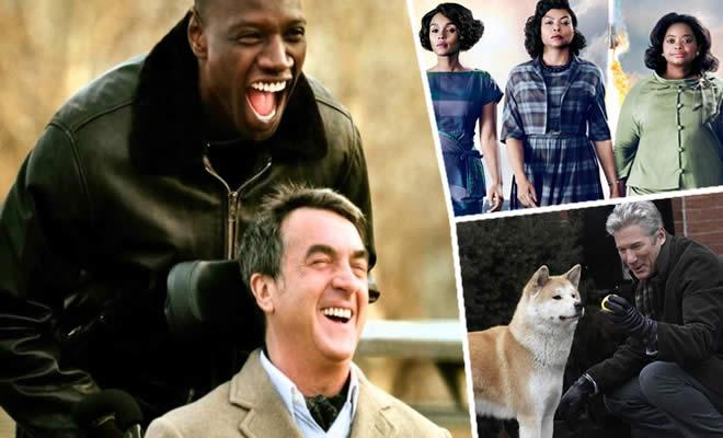 10 filmes incríveis e inspiradores para se emocionar de verdade 45