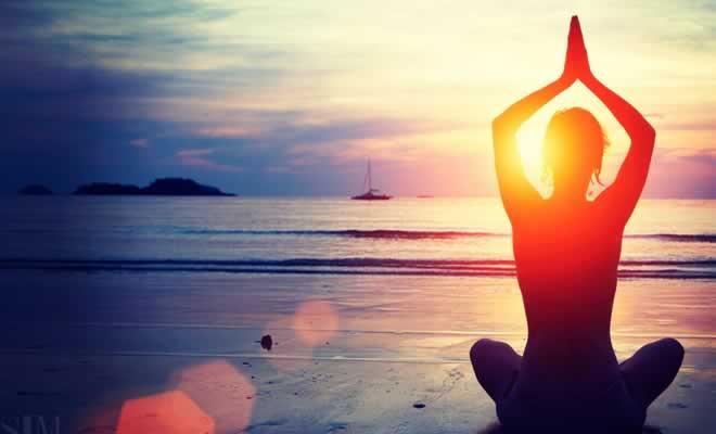 7 níveis de espiritualidade. Em qual você está?