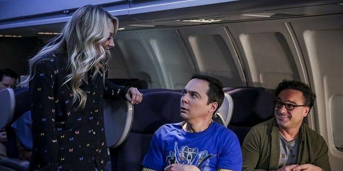 10 coisas ruins que Sheldon já fez em The Big Bang Theory 3
