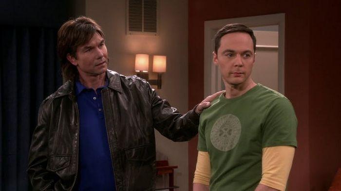 10 coisas ruins que Sheldon já fez em The Big Bang Theory 4