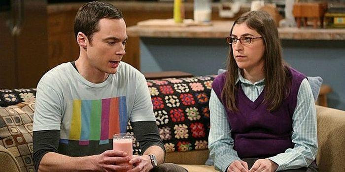 10 coisas ruins que Sheldon já fez em The Big Bang Theory 5