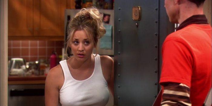 10 coisas ruins que Sheldon já fez em The Big Bang Theory 6