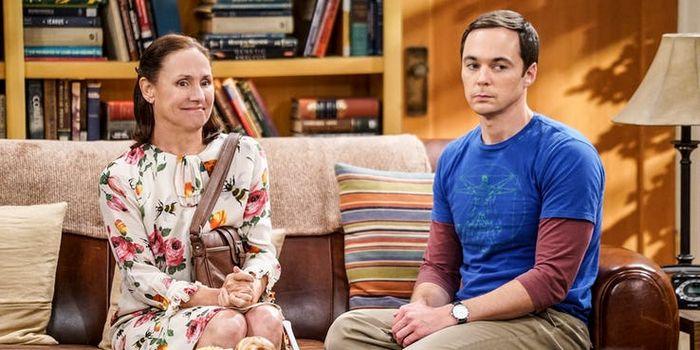 10 coisas ruins que Sheldon já fez em The Big Bang Theory 8