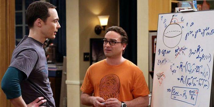10 coisas ruins que Sheldon já fez em The Big Bang Theory 10