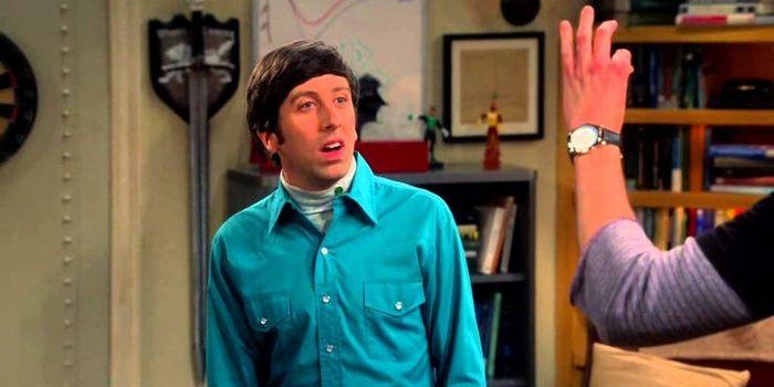 10 coisas ruins que Sheldon já fez em The Big Bang Theory 11
