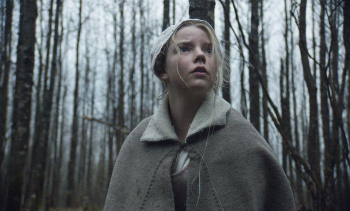 14 filmes estranhos disponíveis na Netflix 7