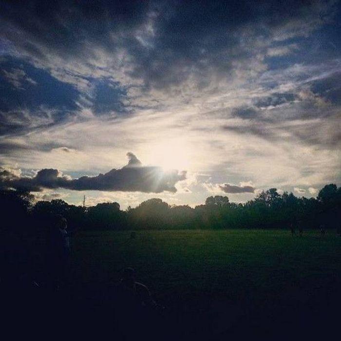 Não se esqueça de olhar para o céu às vezes é lindo (24 fotos) 14