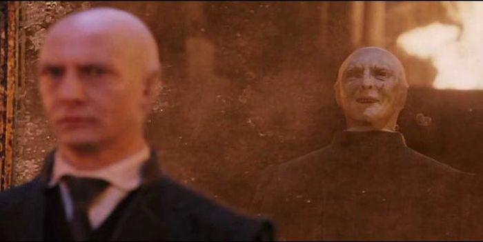 10 piores maldades cometidas por Voldemort 2