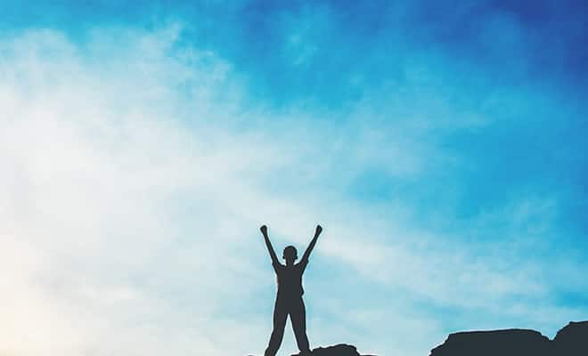 Veja a sua missão de vida e o caminho que deve seguir de acordo com seu signo