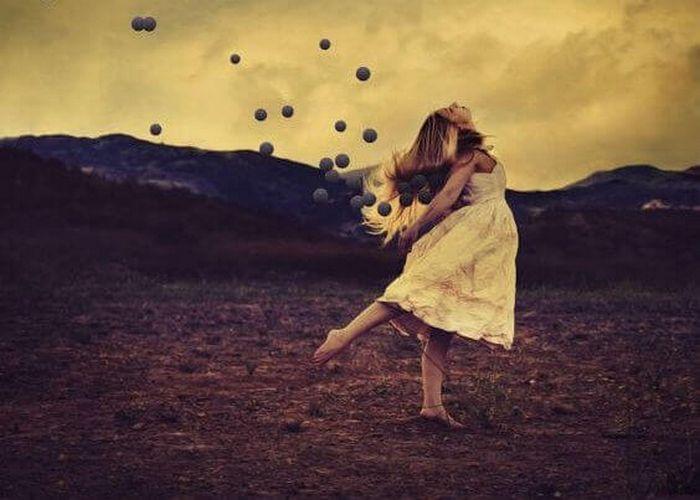 15 passos poderosos para alcançar a felicidade 2