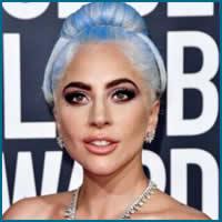 10 cantoras populares que mudaram o visual anos após anos