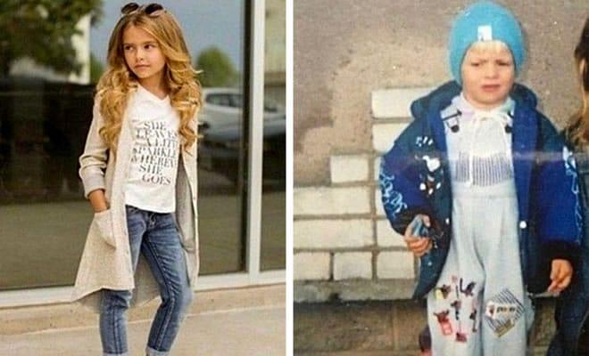 21 fotos que mostra maneira mais simples de ilustrar a diferença entre duas coisas 1