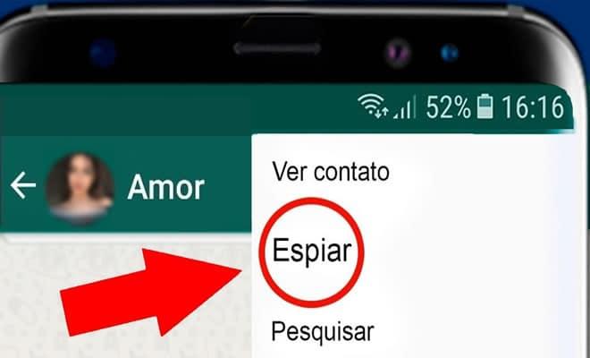10 funções secretas escondidas no seu celular 4