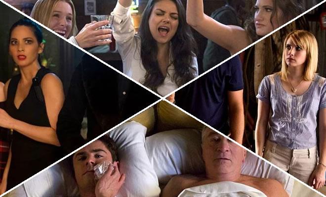 10 filmes para assistir na Netflix para curtição e se divertir 19