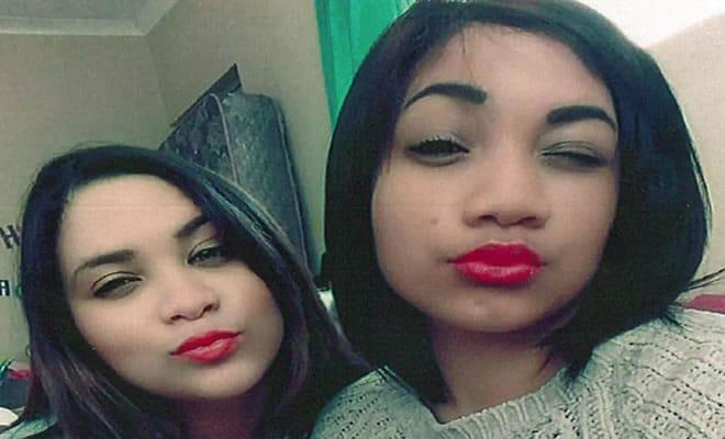 O caso da selfie que mudou a vida de uma garota para sempre 3