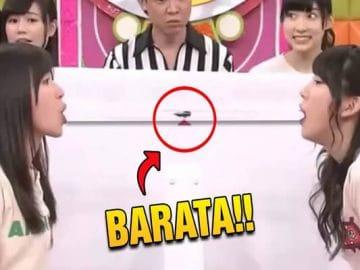 6 coisas estranhas que você só vê no Japão 5