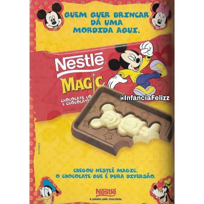20 doces delicioso que marcaram nossa infância 2