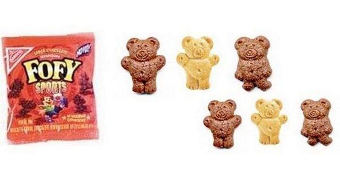 20 doces delicioso que marcaram nossa infância 3