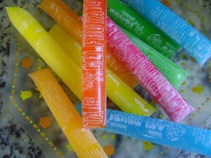 20 doces delicioso que marcaram nossa infância 4