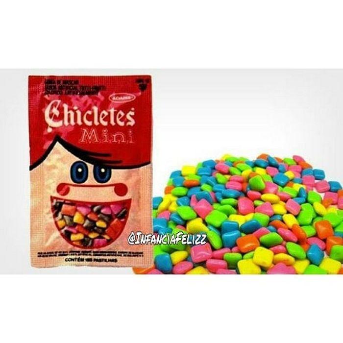 20 doces delicioso que marcaram nossa infância 5