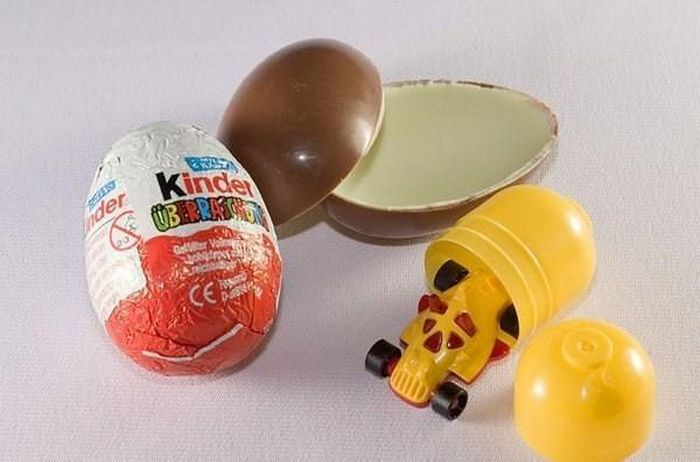 20 doces delicioso que marcaram nossa infância 13