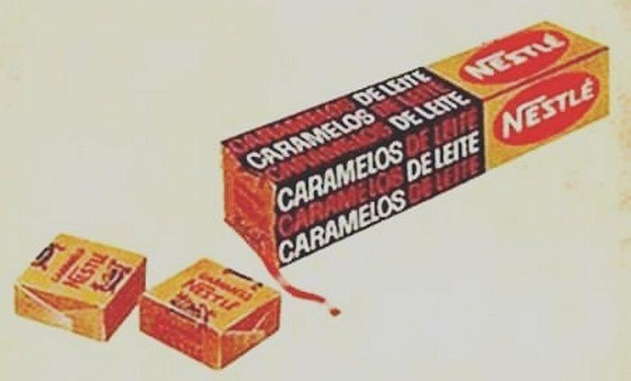 20 doces delicioso que marcaram nossa infância 17