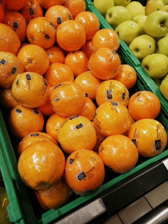 21 embalagem inútil em supermercado 3