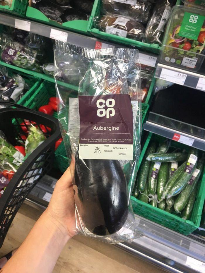21 embalagem inútil em supermercado 4