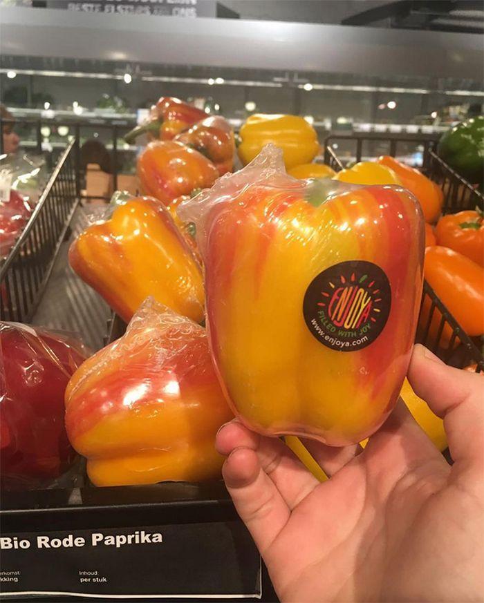 21 embalagem inútil em supermercado 7
