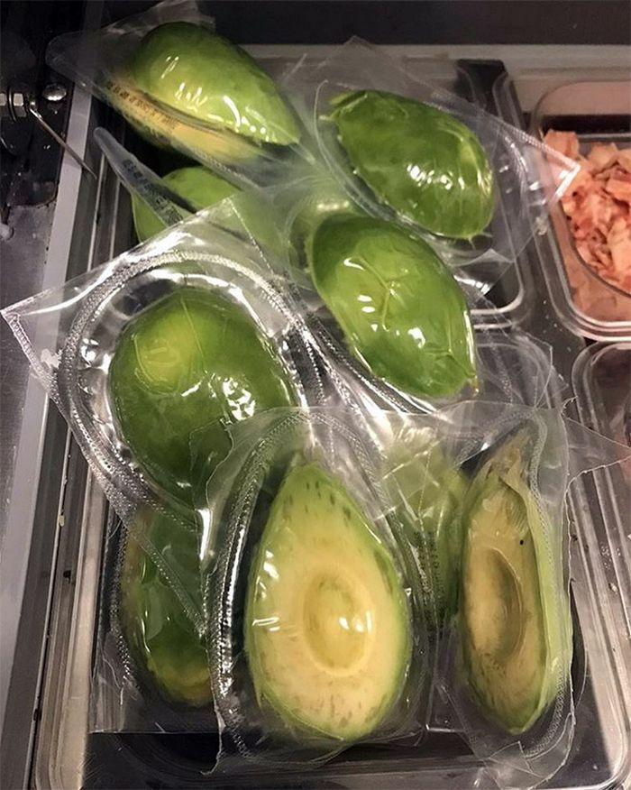 21 embalagem inútil em supermercado 11