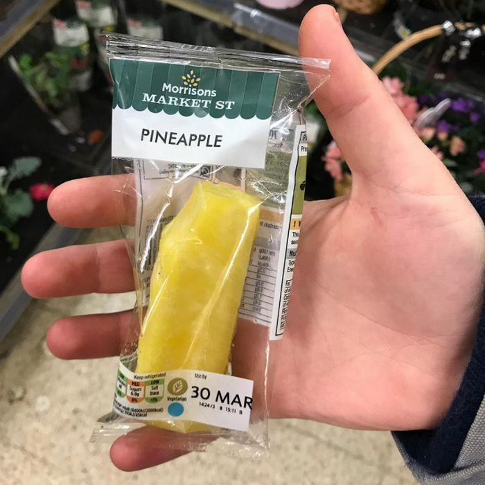 21 embalagem inútil em supermercado 12