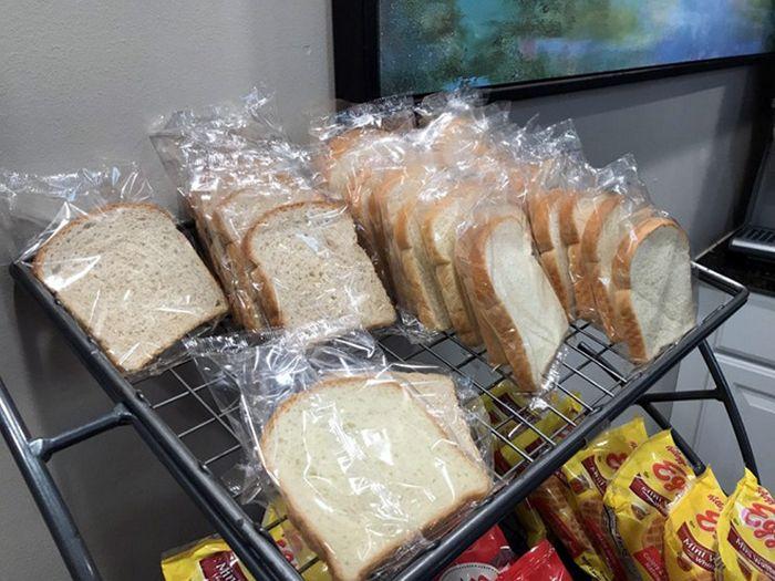21 embalagem inútil em supermercado 16