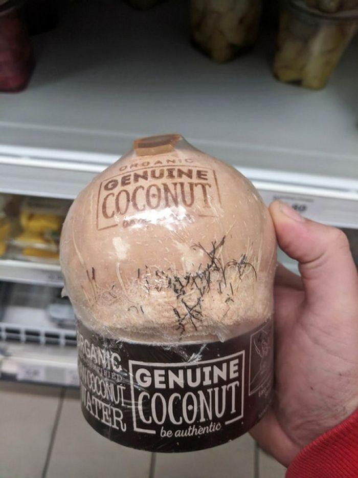 21 embalagem inútil em supermercado 17