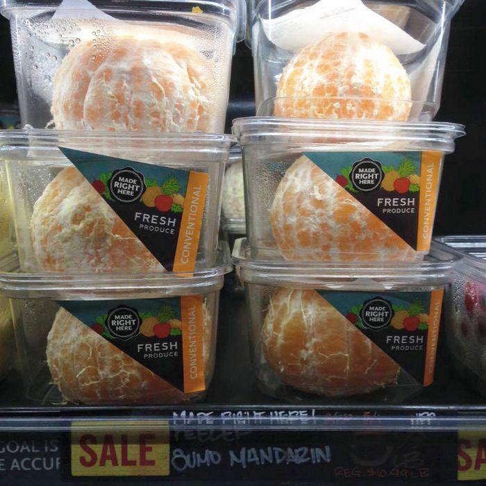 21 embalagem inútil em supermercado 19