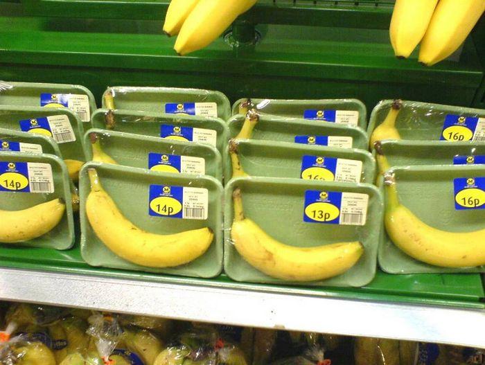 21 embalagem inútil em supermercado 21