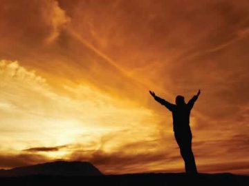 100 frases para jovens que caminham com fé