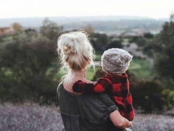 100 frases para sobrinhos que amamos tanto 1