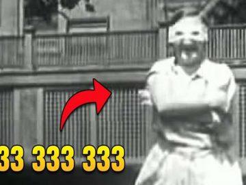 Os bizarros vídeos 333-333-333 do Youtube 2