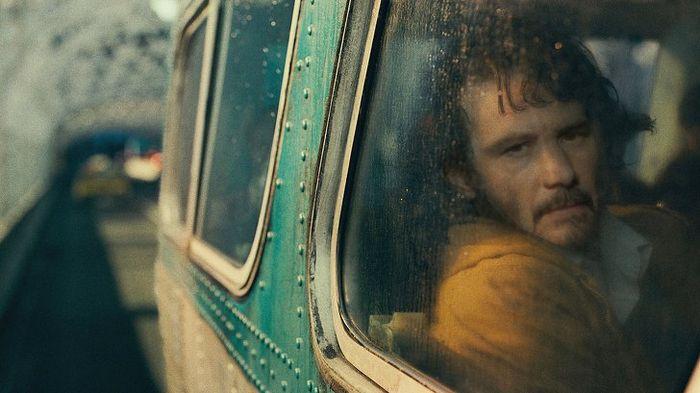 Como seria Keanu Reeves interpretando personagens em outros filmes de super-heróis (20 fotos) 11