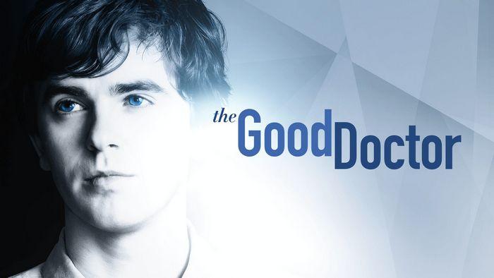 Curiosidades sobre a série The Good Doctor 2