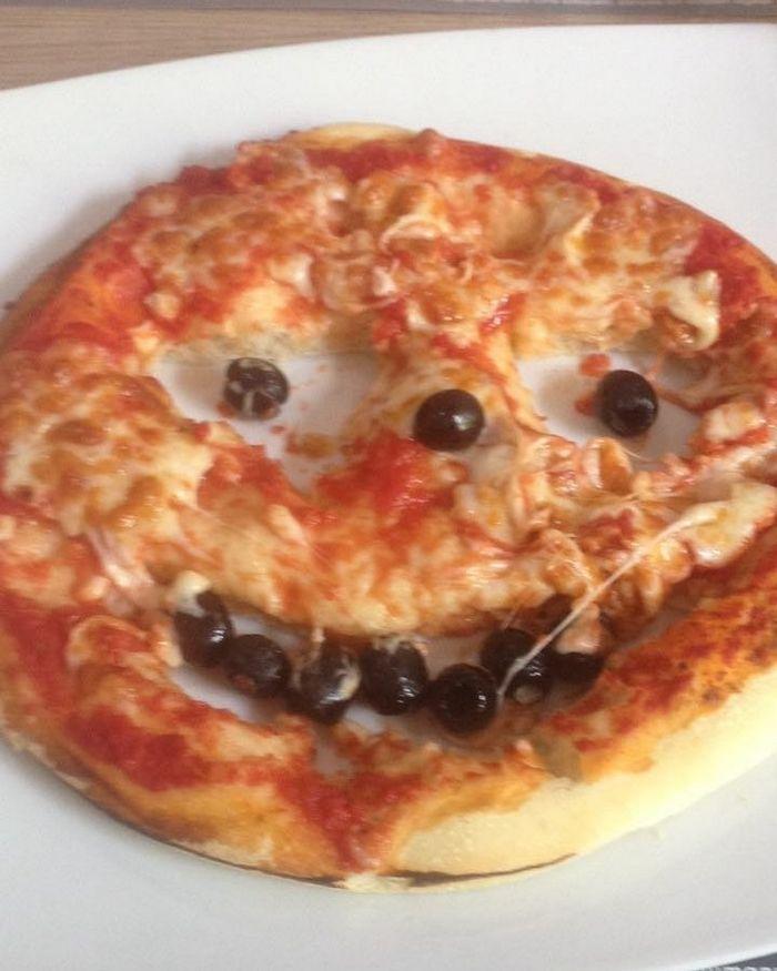 27 tentativa de ser fofo e divertido na culinária infantil que foi por água abaixo 22