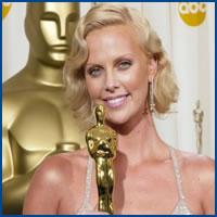 10 atrizes de Hollywood quando receberam o primeiro Oscar