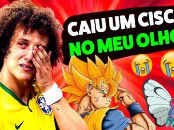 7 despedidas tristes que fizeram todo brasileiro chorar de emoção 4