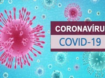 Coronavírus: O que é, sintomas e como se prevenir da COVID-19 3